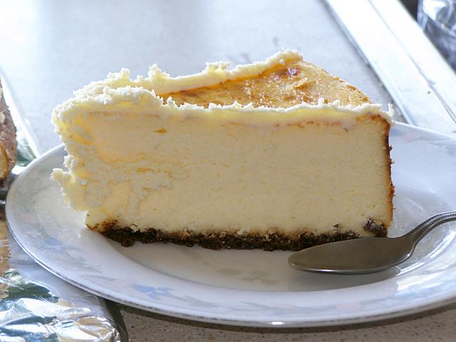 Recette Cake Sal Ef Bf Bd Nature