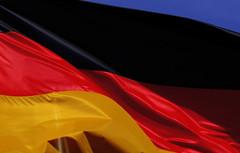 100% Deutschland