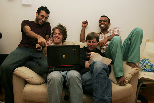 BLAST FROM THE PAST: Windows Vista launches to ridicule, sells 100 million copies. | by sahadeva