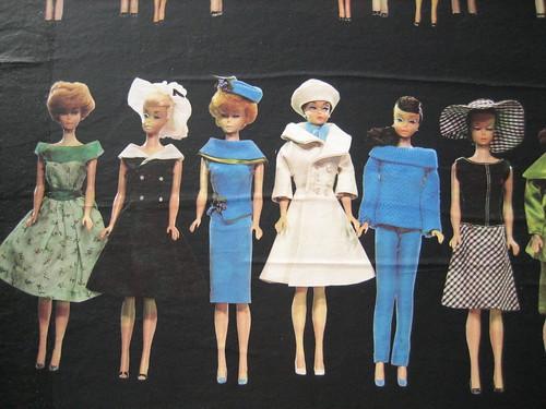 Barbie Villa  St Ef Bf Bdckig