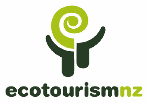 (PDF) Ecotourism in New Zealand: Profiling visitors to New ...