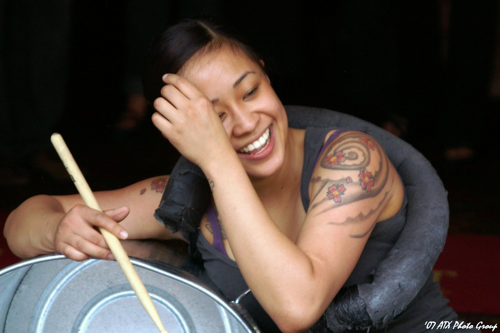 Charlene deGuzman Nude Photos 76