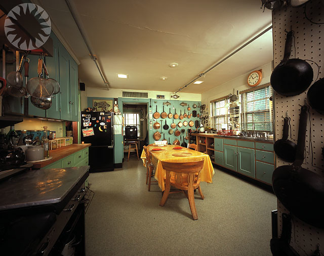 Ada S Kitchen Menu