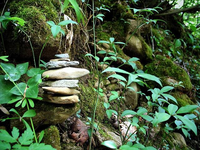 Found Stones Flickr Photo Sharing