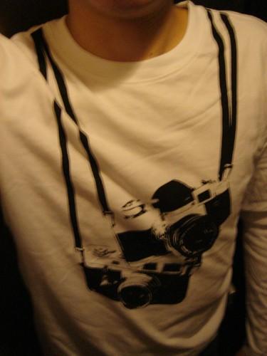 T shirt back white joy studio design gallery best design for Hanes premium men s 6pk v neck t shirt white