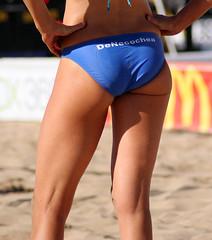 Avp Pro Beach Volleyball Tour
