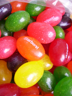 jelly beans — April 4 | by theogeo