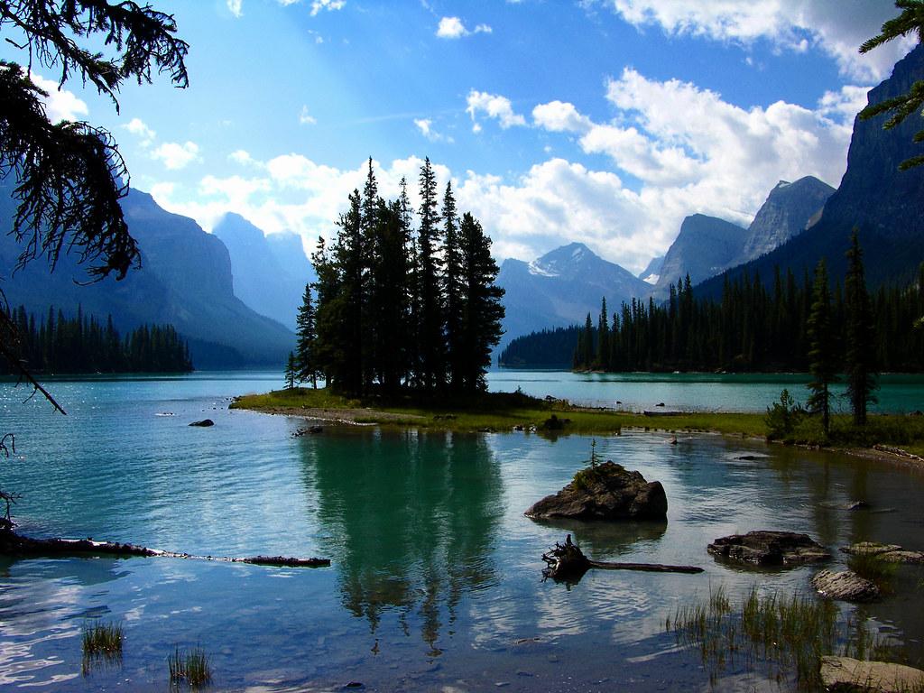free online personals in spirit lake Spirit lake online dating for spirit lake singles 1,500,000 daily active members.