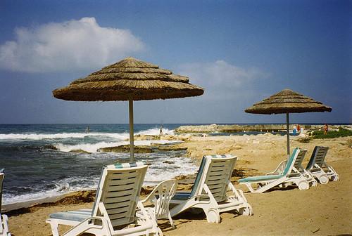 Amathus Beach Hotel Rhodes Thomson