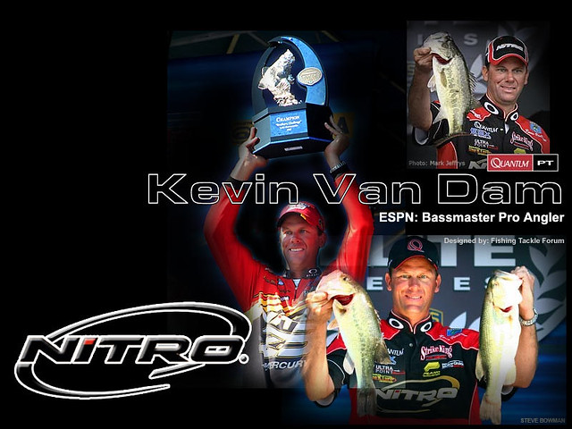 kevin van dam wallpaper -#main