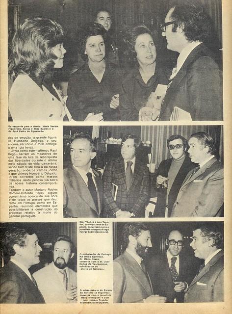 Gente, n.50, 22/28 October, 1974 - 6