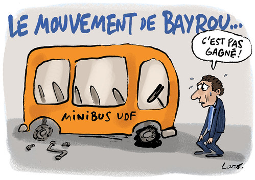 mouvement bayrou.jpg | by milanweb