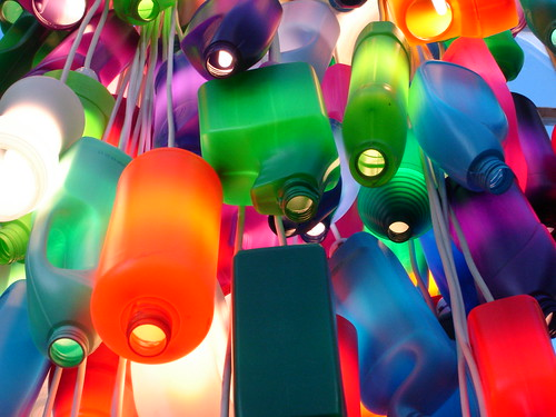 how to get coloured lights gadgetree