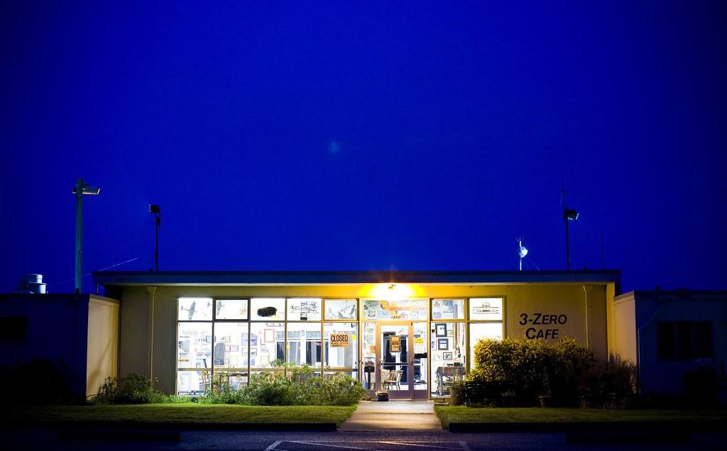 Half Moon Cafe Long Beach New York