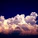 云 - giant cloud