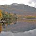 Loch Katrine, Scotland