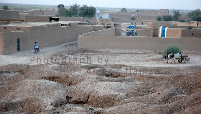 places chilgiri village baluchistan recently i visited flickr
