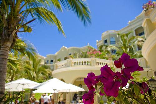 Pueblo Bonito Emerald Bay Resort And Spa Mazatl Ef Bf Bdn Sin Mexico