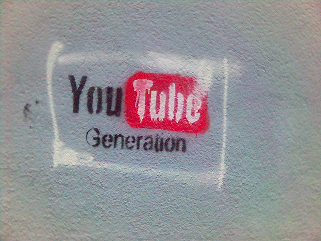 нежный цем в пизденку видео в ютубе