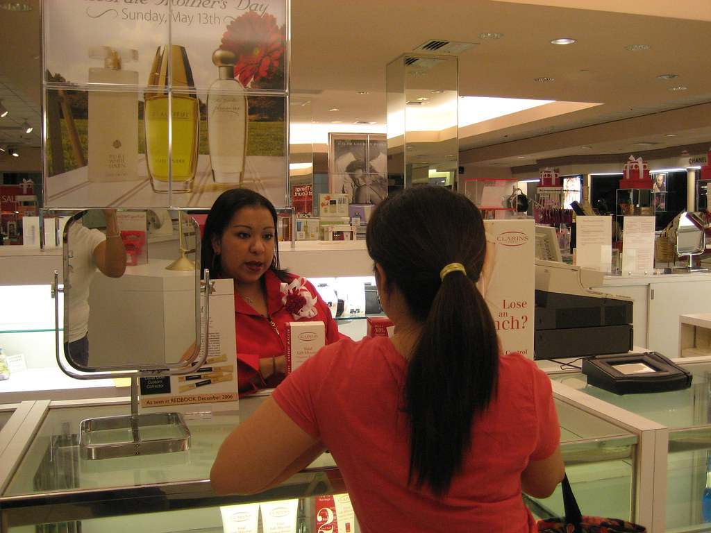 Working At Macys Womens Shoes What You Need To Know