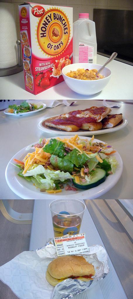Image Result For Dog Lunch