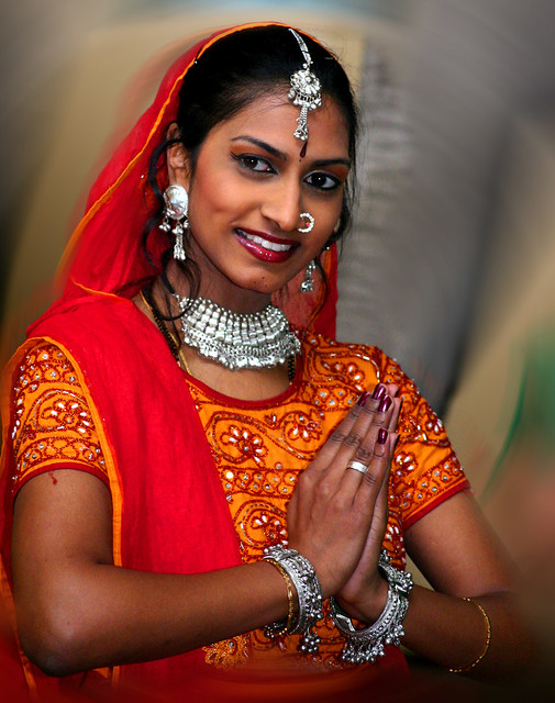 portage hindu single women Browse photo profiles & contact who are hindu, religion on australia's #1 dating site rsvp free to browse & join.