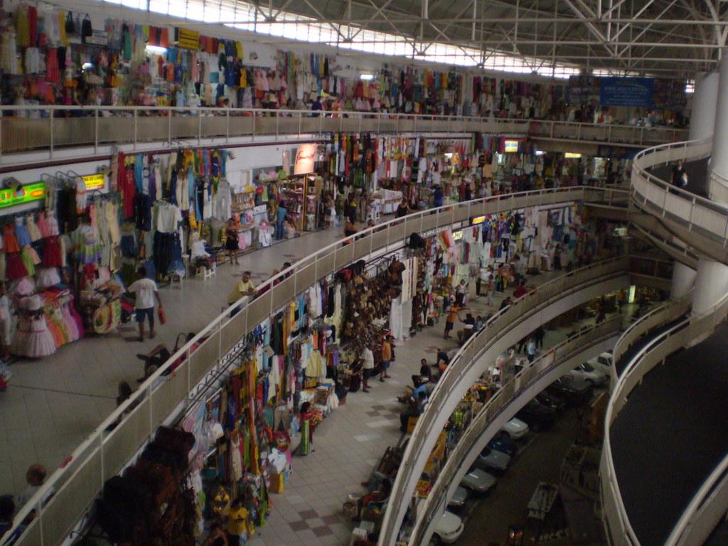 Aparador De Aliança Prata ~ Mercado Central (Shopping de artesanato), em Fortaleza Flickr