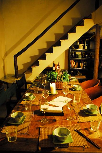 cuisine x yuen long janine cheung flickr