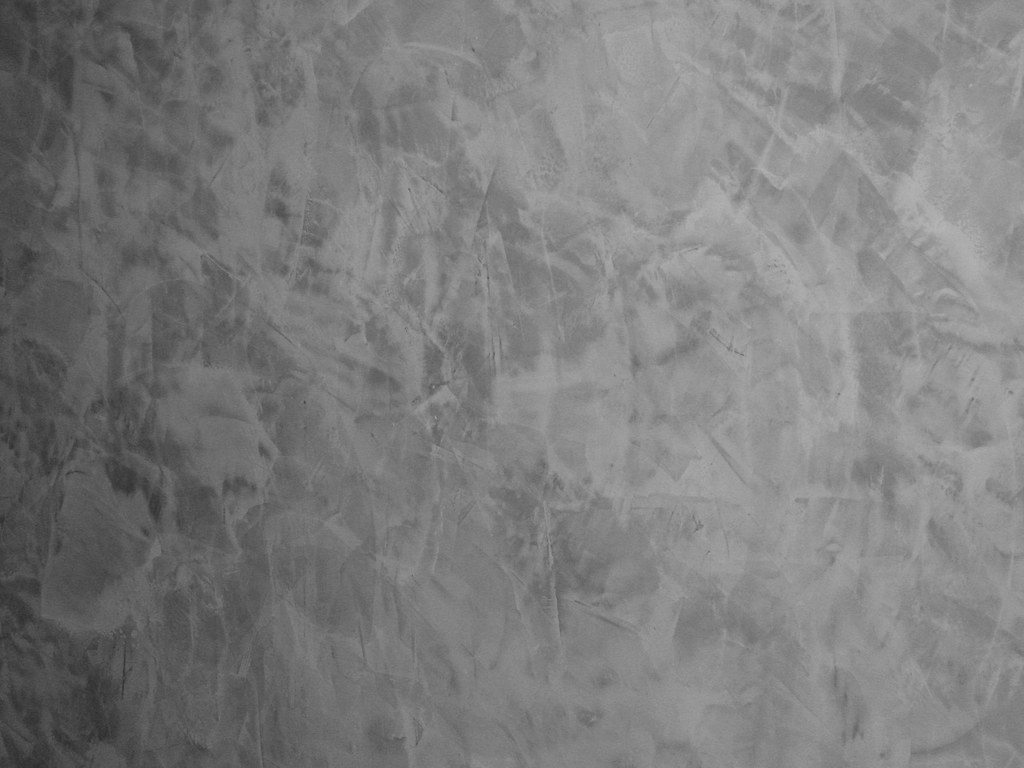 Faux Plaster Wall Paint