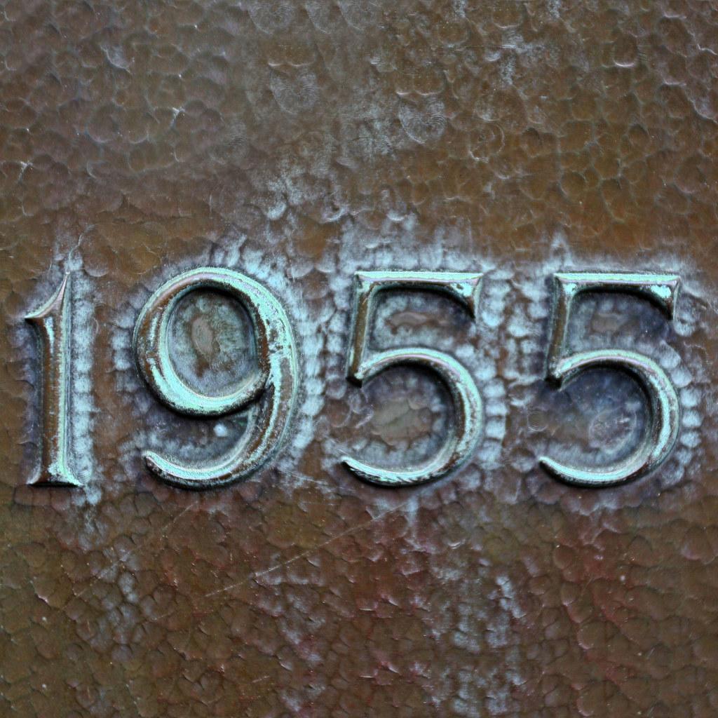 1955 | Trossachs Pier, Loch Katrine, By Callander, Stirlings ...