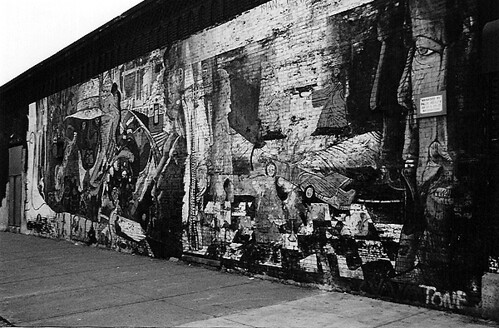 Mural chicago il southside see where this picture for Mural in chicago illinois