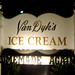 Van Dyk's Ice Cream