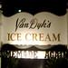 Van Dyk's Ice Cream