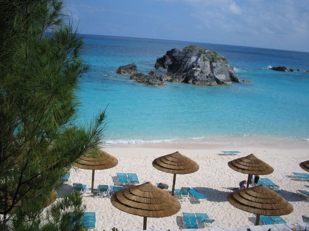 Princess Beach Hotel Larnaca All Inclusive