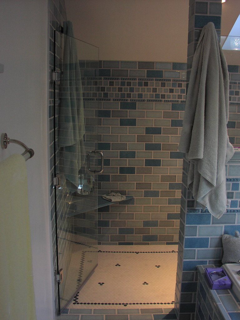 Stream Bathrooms And Property Maintenance Reviews
