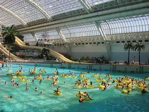 2004 wave pool west edmonton mall ab when in Hotel near mall of asia with swimming pool
