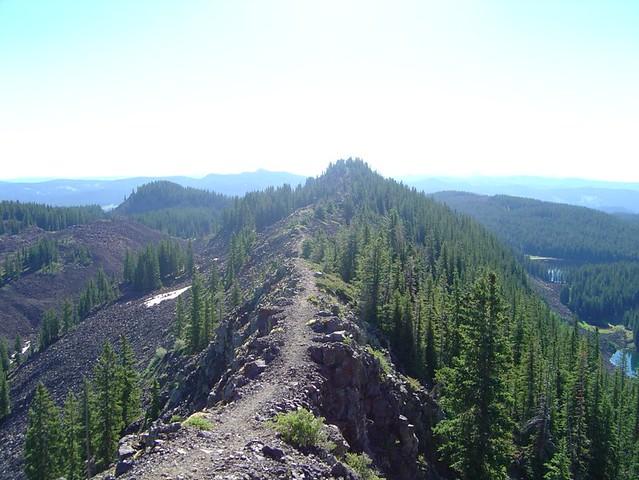 Image result for crag crest trail grand mesa co