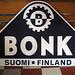 Bonk Industries