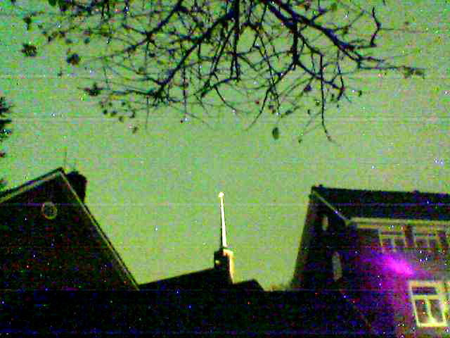 The_Amsterdam_Phonecam_Series_53