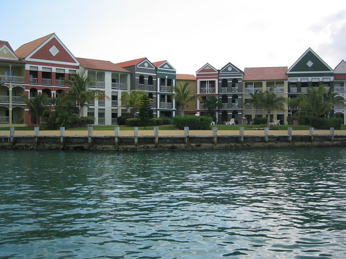 Condos With Boat Slips In South Padre Island For Sale
