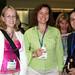 Arienna Foley, Mary Hodder & Miriam Verburg