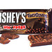 Hershey's Twosomes Whoppers Bar