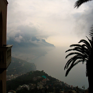 Ravello View | by McPHX