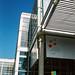 Centre des Sciences