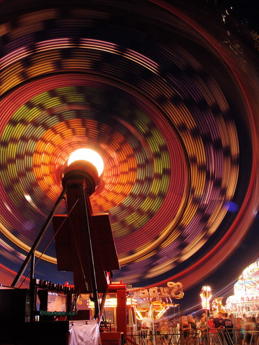 Town & County Fair 8.6.2005 | by Notley Hawkins