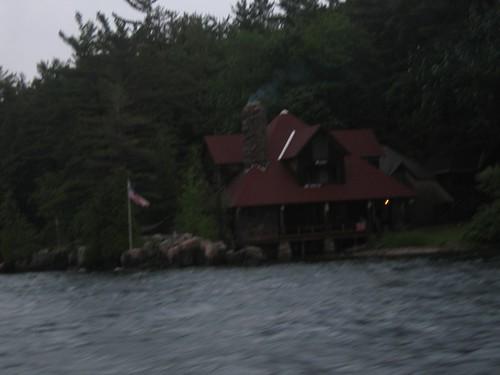 Islands Ny