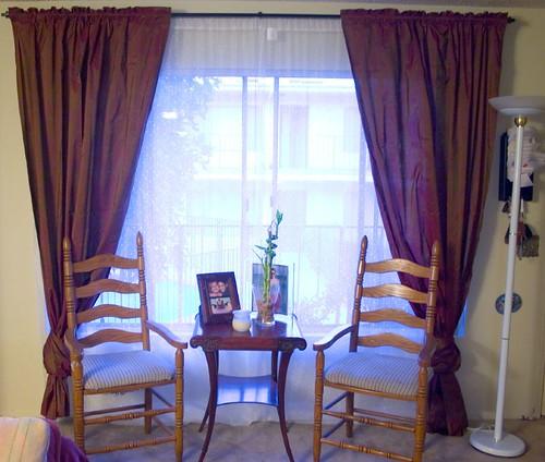 Image Result For Living Room Colorsa