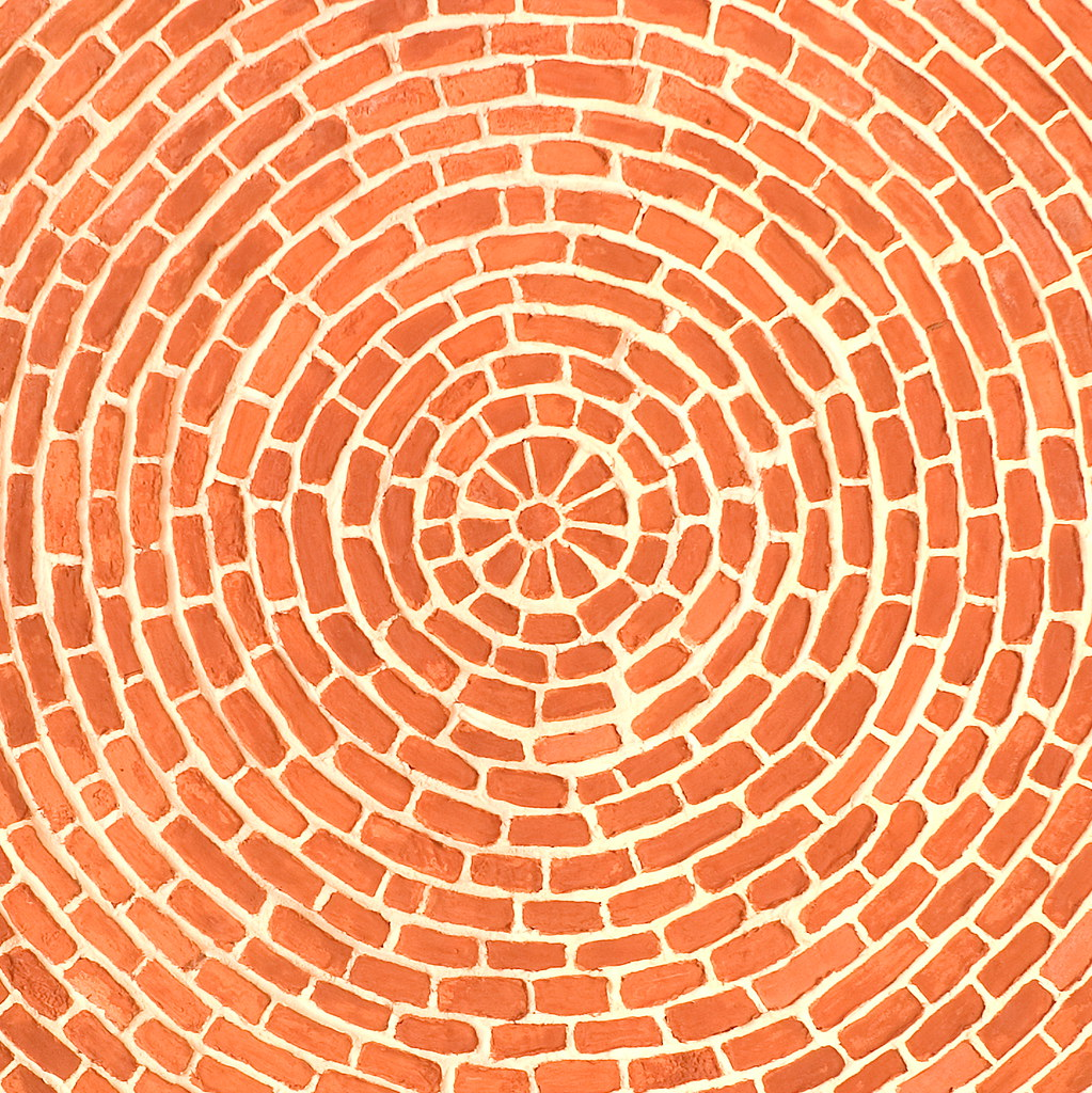 Tile Patterns For Backsplash Kitchen Name