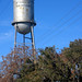 water tower 1