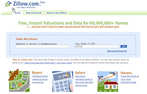 Zillow Com  S Coast Hwy Laguna Beach Ca Values Appraisal